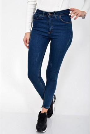 Великий вибір джинсів. гортайте фото фото №1