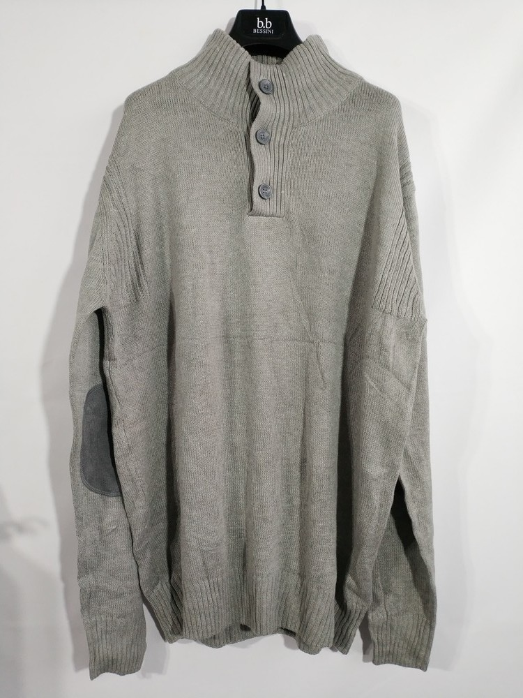 Свитер пуловер livergy by lidl оригинал сток европа германия фото №1