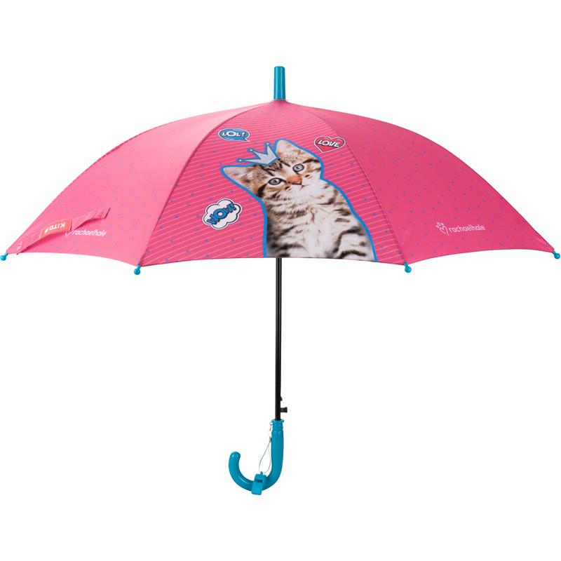Зонтик kite r20-2001 фото №1