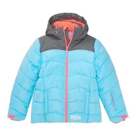 Куртка kiki&koko(y.f.k) 146/152cm фото №1