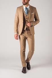 Мужской костюм vitali ricci. италия фото №1
