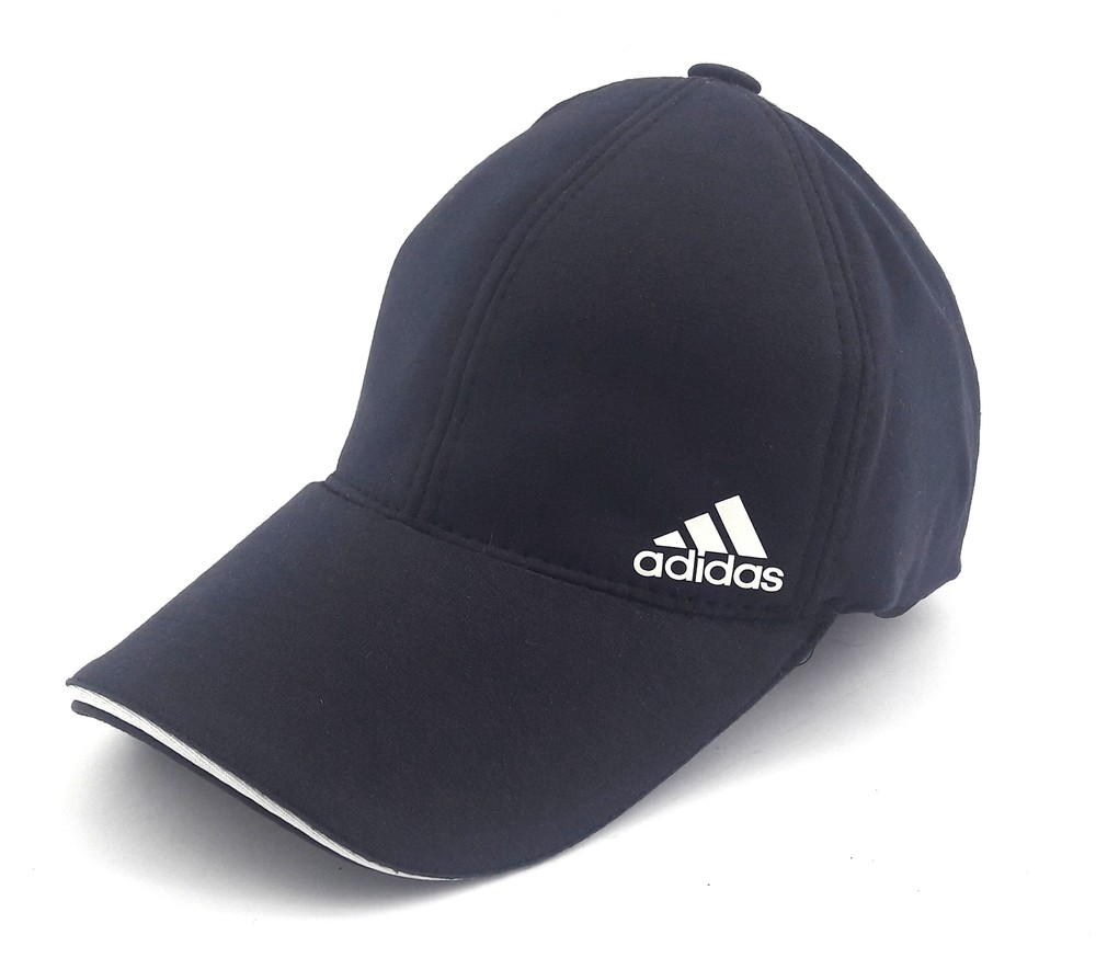 Бейсболка мужская кепка спортивные 54-58 и 57-61 размер фото №1