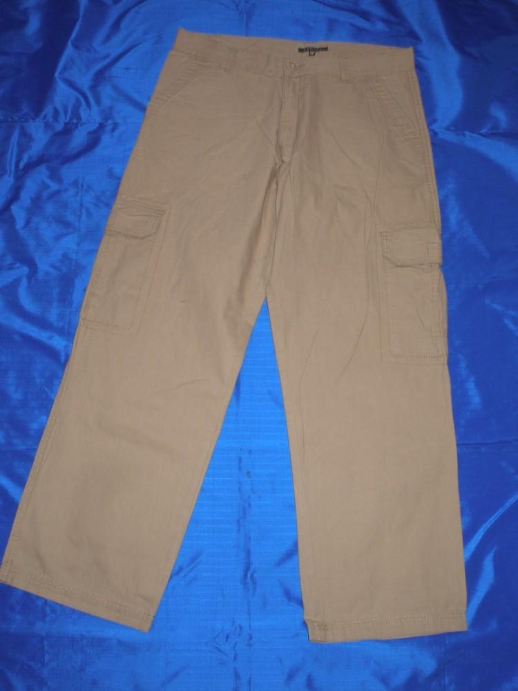 3771 джинсы george l.(34). фото №1