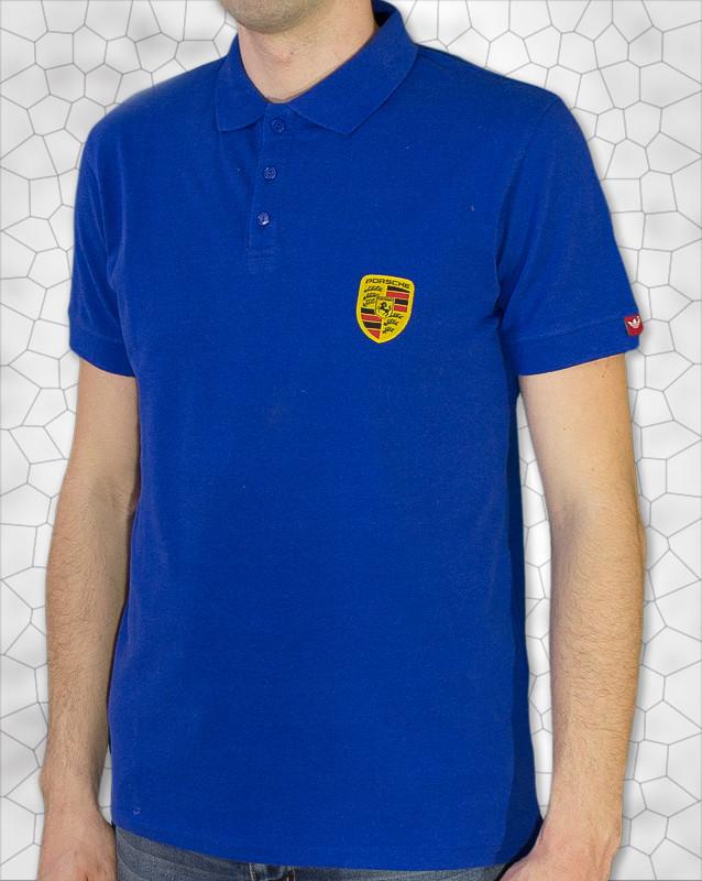 Adidas, по распродаже мужская тениска, поло, футболка с воротником, турция фото №1
