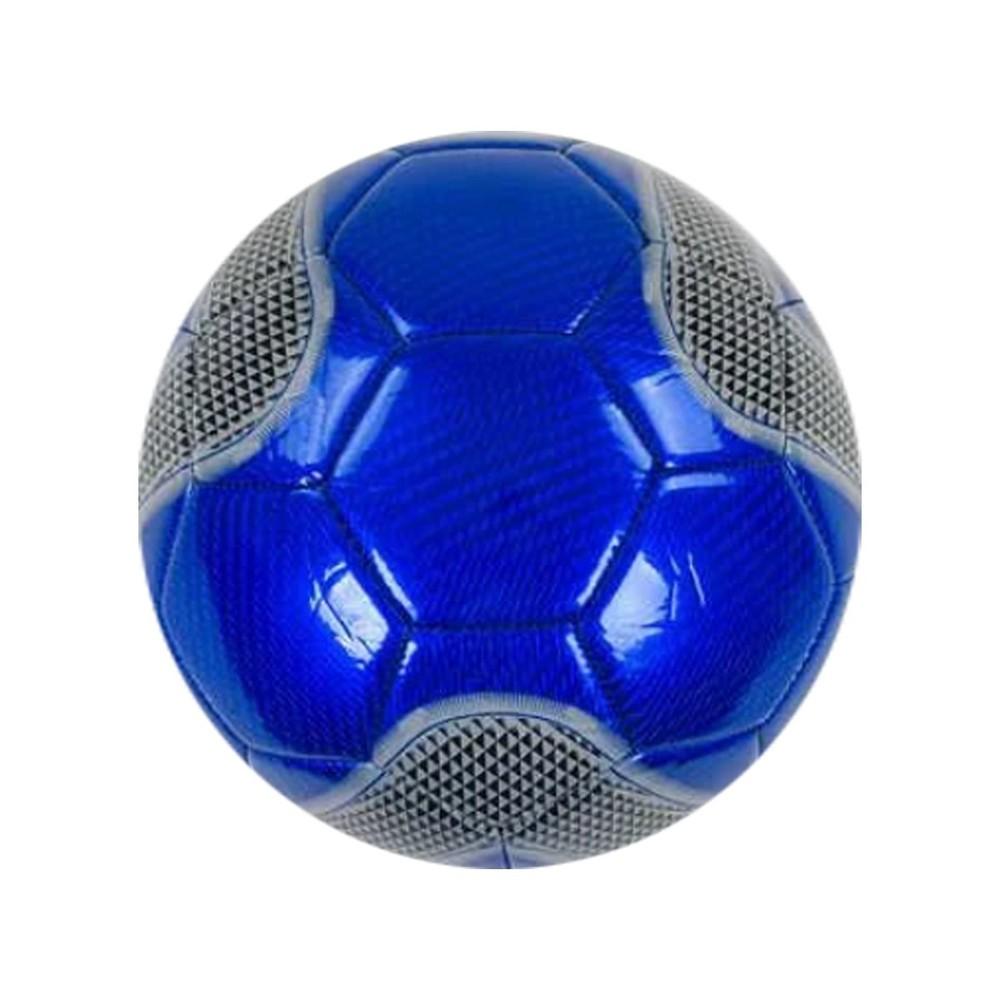 Футбольный, волейбольный, баскетбольный мяч фото №1