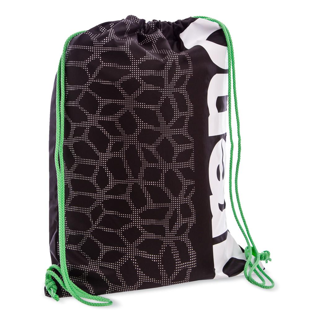 Рюкзак-мешок arena fast swimbag 93605-506 (сумка мешок): размер 46х36см фото №1
