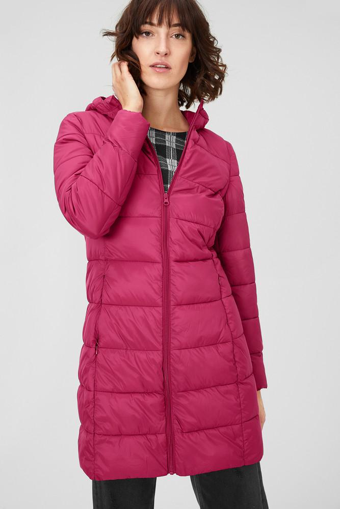 Деми куртки , легкие но теплые , германия фото №1