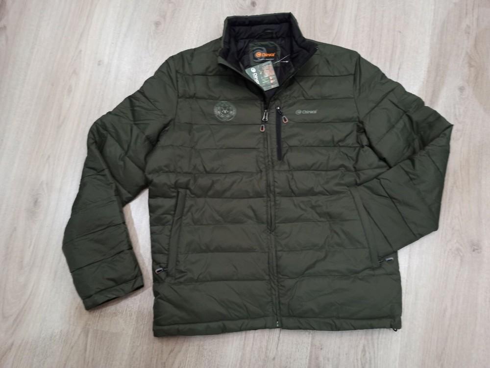 Куртка chiruca, производство испания, размер м , хl фото №1