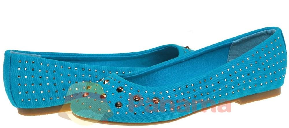 Балетки, туфли для девочки новые р. 33 фото №1