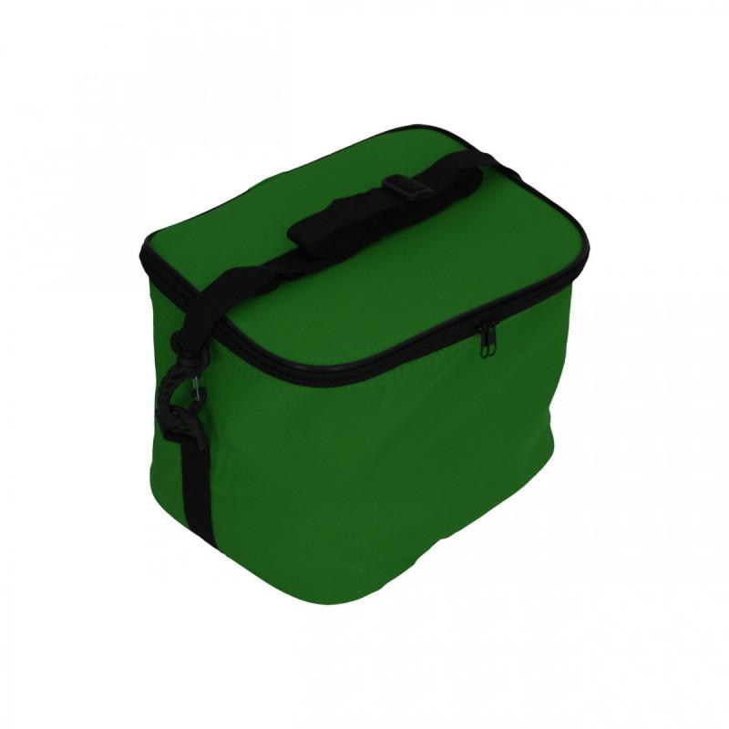 Термосумка,сумка-холодильник фото №1
