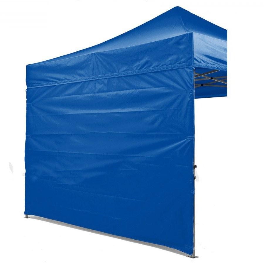 Боковая стенка на шатер 9 метров ( 3 стенки на 3*3) фото №1